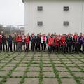50-ak jaskanaca krenulo je na Japetić iz Jaske