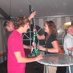 Erntedankfest 2011 (Samstag) - kl-SAM_0227.JPG