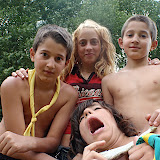 Campaments dEstiu 2010 a la Mola dAmunt - campamentsestiu338.jpg