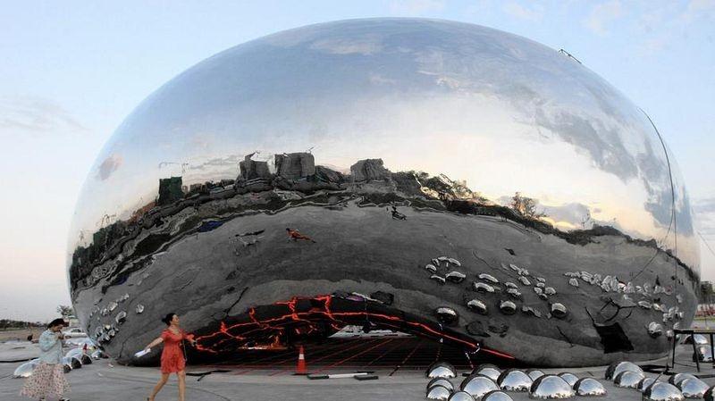 big-oil-bubble-karamay-1