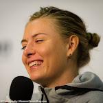 Maria Sharapova - Porsche Tennis Grand Prix -DSC_9036.jpg