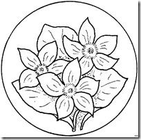 Mandalas-Para-Colorear-502[1]