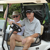 OLGC Golf Tournament 2015 - 025-OLGC-Golf-DFX_7176.jpg