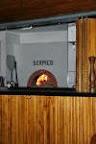 Pizzaovn 110.jpg