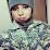 Arias Dillon Michelle's profile photo