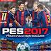 PES 2017 İndir Full PC