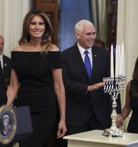 Melania_Trump_WH_Reception_3