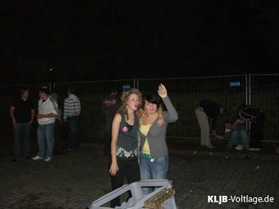 Erntedankfest 2006 - 50-kl.jpg