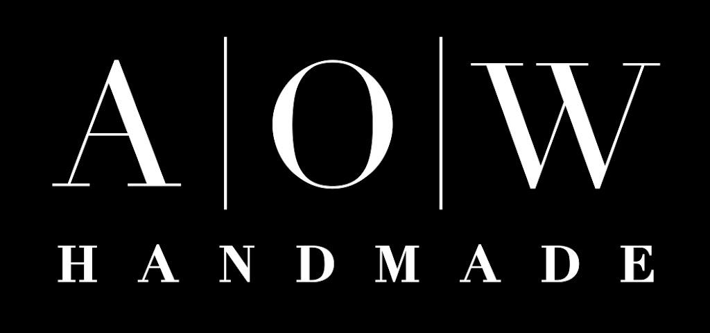 AOW Box logo
