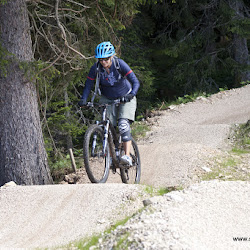 Hagner Alm Tour und Carezza Pumptrack 06.08.16-2997.jpg