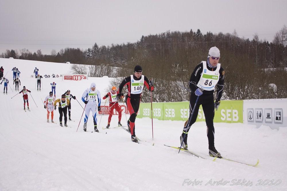 39. Tartu Maraton - img_8928TSM_.jpg