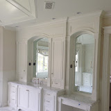 Bathrooms - IMG_3242.JPG