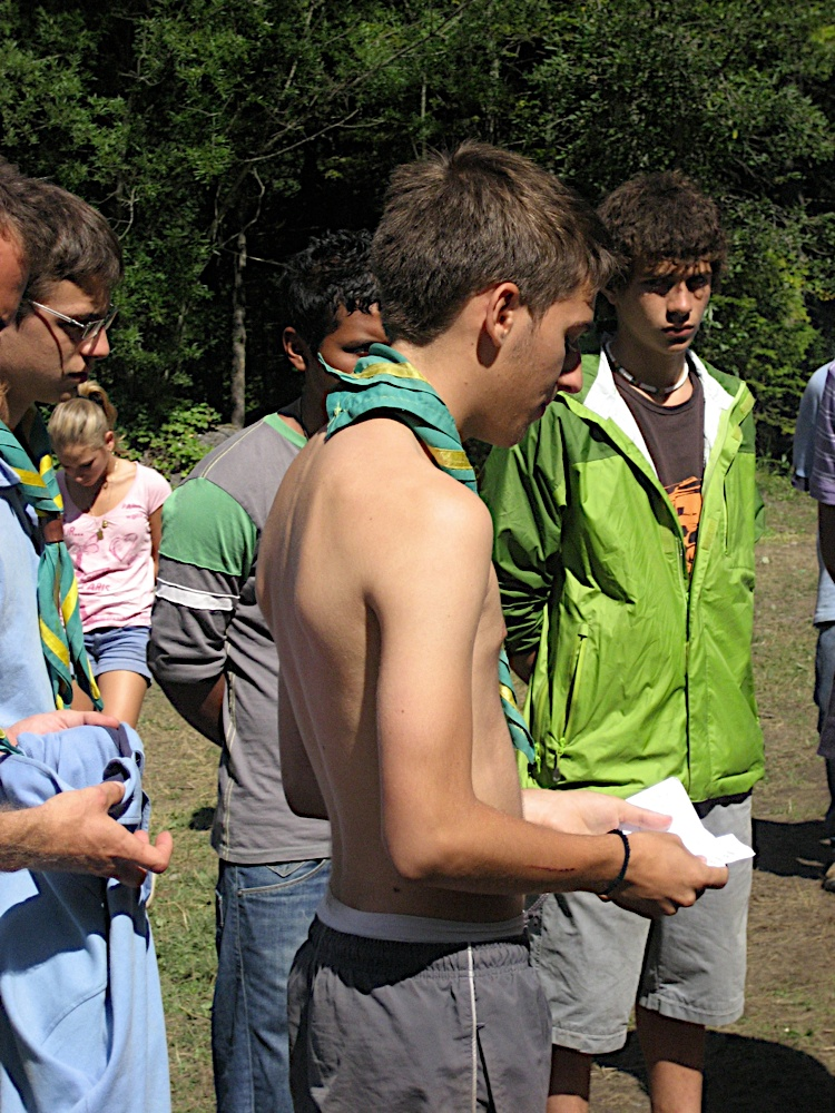 Campaments a Suïssa (Kandersteg) 2009 - IMG_3690.jpg