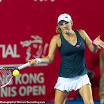 Anastasia Rodionova - 2015 Prudential Hong Kong Tennis Open -DSC_2355.jpg