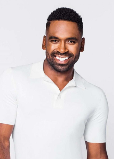 Justin Sylvester Age, Wiki, Biography, : Is He Gay? Husband, Wife, Partner