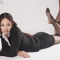 LiGui 2014.04.22 网络丽人 Model 叶子 [53P] 000_8255.jpg