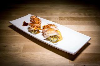Restaurante Guti de Laredo 2013-3567