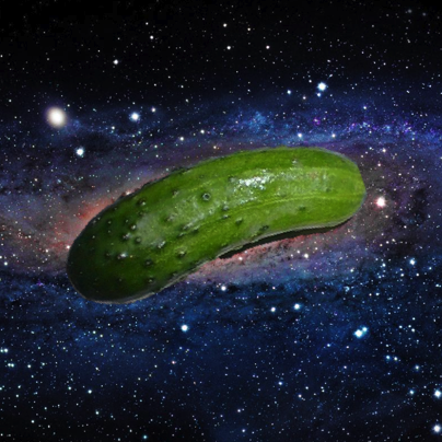 James Pickle