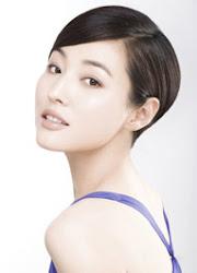 Zhang Yan China Actor