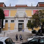 2016-05-13 Museu Nacional de Arte Antiga