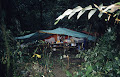 Hidden Valley Camp 1996   photo © Matt Kirby