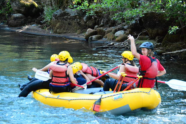 White salmon white water rafting 2015 - DSC_0022.JPG
