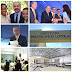 Gobierno Dominicano entrega Tres Centros Educativos en San Cristobal !!!
