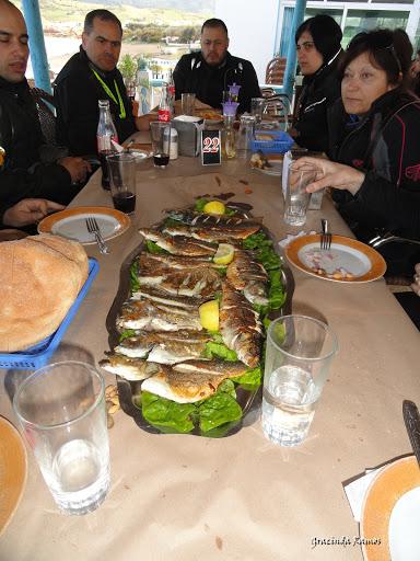 Marrocos 2012 - O regresso! - Página 9 DSC07923