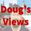 Doug's Views's profile photo