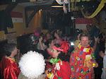 Carnaval 2008 062.jpg