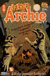Afterlife With Archie 003-000