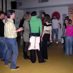 NK Feest 12-03-2005 (20).jpg