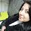 Erika Mendes's profile photo