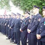 zerdin, gasilci iz Žitkovcev bogatejši za gasilsko vozilo GVV-1 (11).JPG