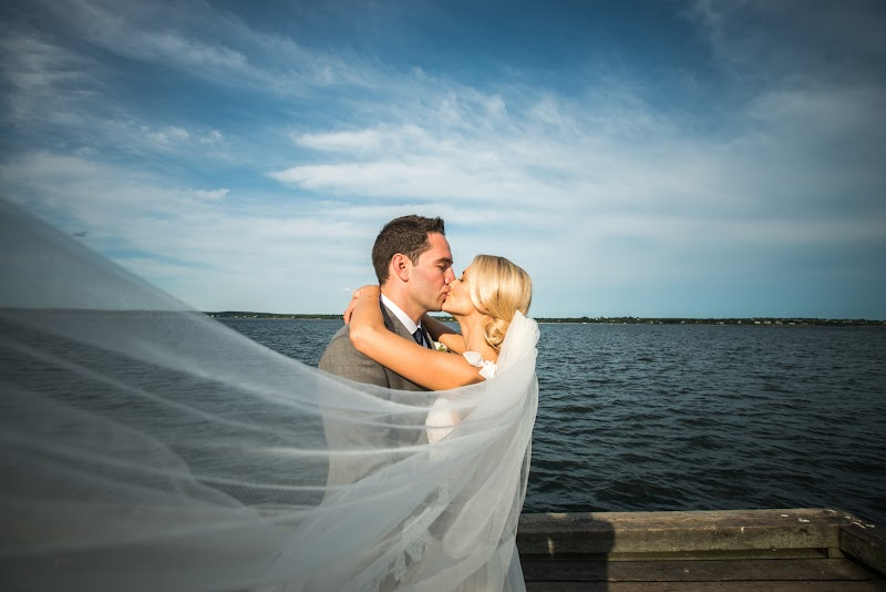 Caitlin and Chris - Blueflash Photography 482.jpg