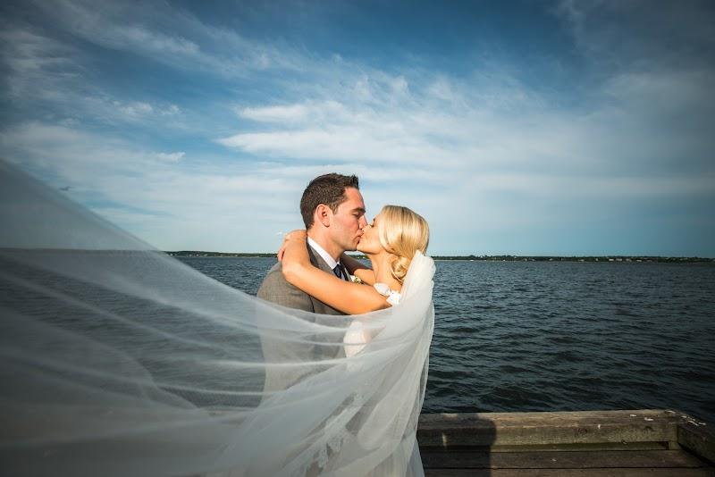 Caitlin and Chris - Blueflash Photography 482.jpg