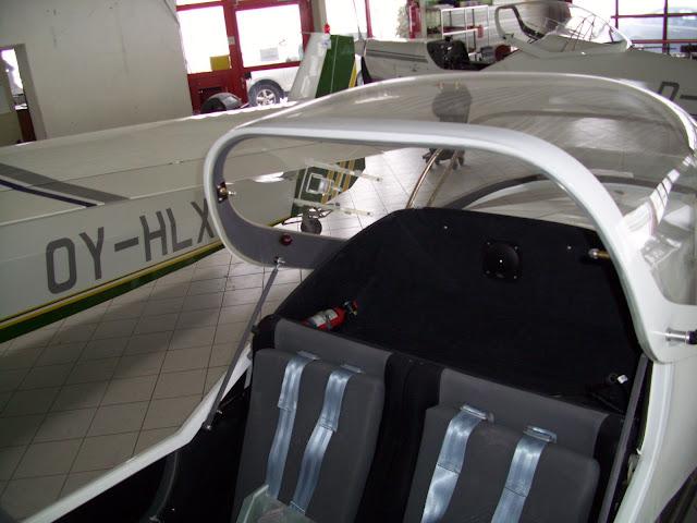 OY-ZZX - 101_1145.jpg