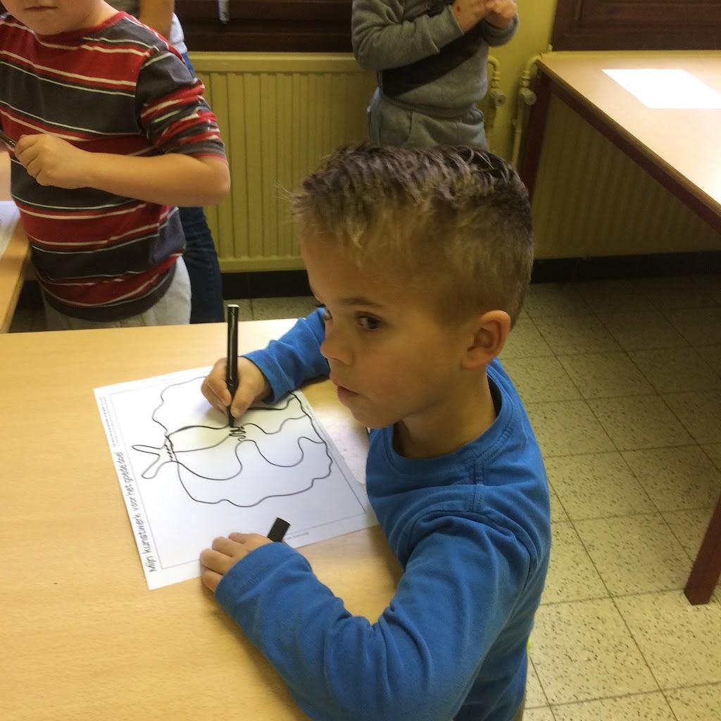 Kunst maken voor het goede doel - IMG_5263.JPG