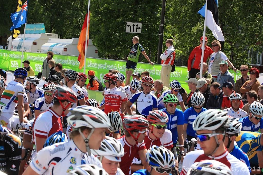 28.05.11 SEB Tartu GP 2011 - IMG_0596_filteredS.jpg