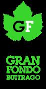 Skoda Gran Fondo Buitrago