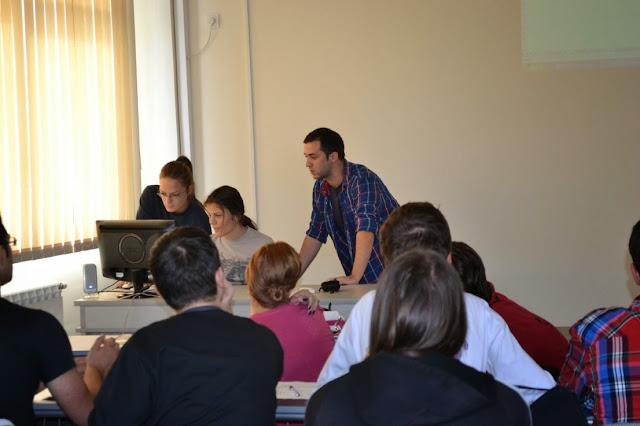 Projekat Nedelje upoznavanja 2012 - DSC_0196.jpg