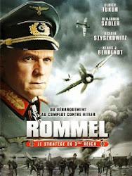 Rommel - Nhà Chiến Lược Tài Ba