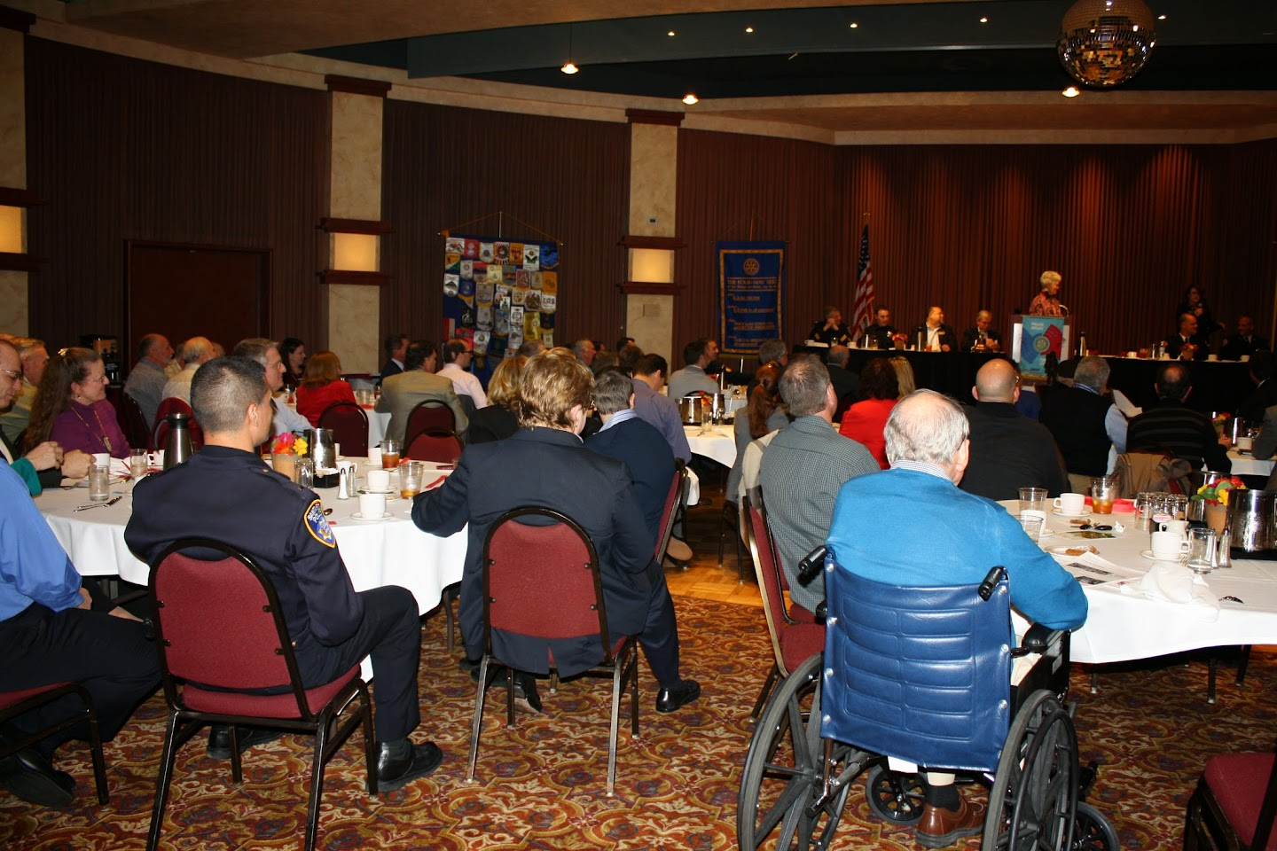 Public Safety Awards 2014 - IMG_9277.JPG