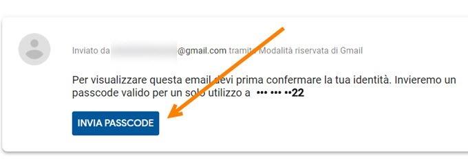 invia-passcode