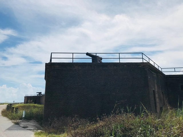 Fort Gaines-min (1)