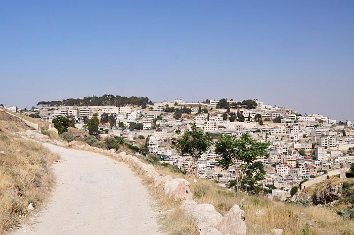 IerusalimMaslini05.JPG