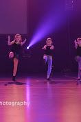 Han Balk Voorster dansdag 2015 ochtend-3879.jpg
