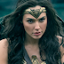 Photos: Nude pictures of Wonder Woman, Gal Gadot leaks online
