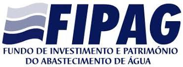 O FIPAG em TETE pretende recrutar três (03) Analistas de Consumo