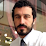 Victor Vicens's profile photo